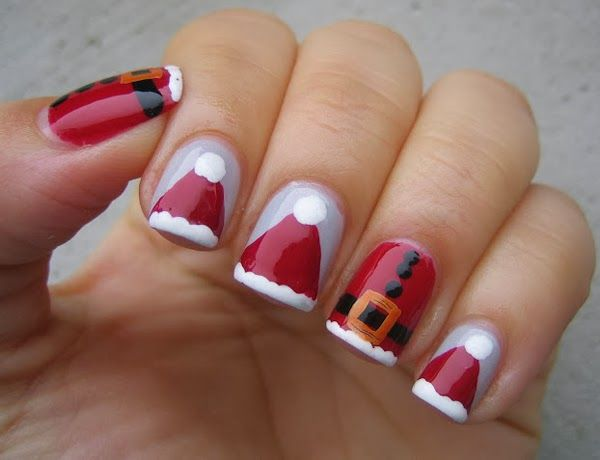Creative do it yourself nail designs shop for nail polish products creative do it yourself nail designs shop for nail polish products used here shop solutioingenieria Choice Image