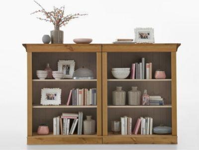 Wohnzimmer klein ~ Bücherregal bergen klein jetzt bestellen unter: https: moebel