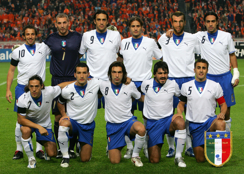 Nazionale_Italia_.jpg