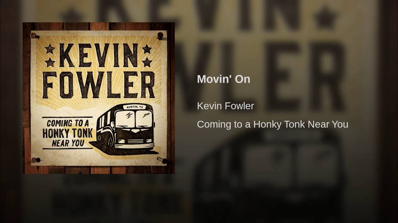 Moving on kevin fowler at bucks live this sat nov 12th with the honky tonk m4hsunfo