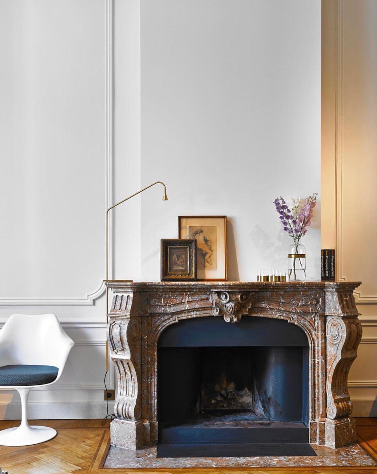 Neue wohnzimmer innenarchitektur pin von studiolindablatzekfotografie auf interiors
