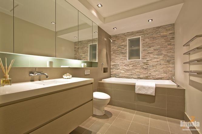 Bathroom Tiles Colours brilliant bathroom tile ideas colour small pictures throughout