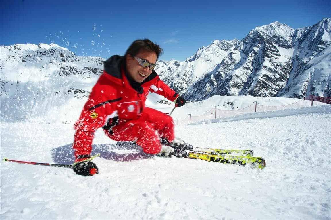 Skiing Holiday Package in Lienz Austria 75000  Ski