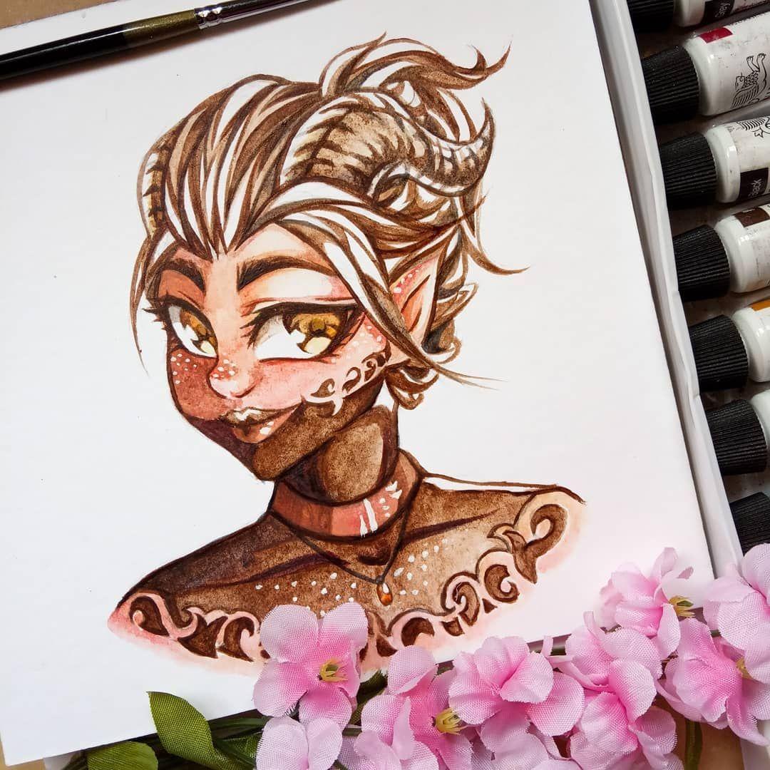 Hola Gente Como Estan El Dia De Hoy Me Sumo Al Reto De Angelganev Con El Hashtag Sketchwithangel Dibujar Este Personaje Female Sketch Zelda Characters Art