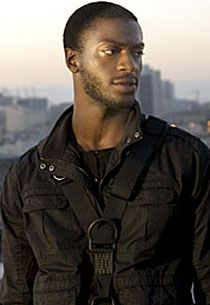 aldis hodge straight outta comptonaldis hodge tumblr, aldis hodge instagram, aldis hodge insta, aldis hodge die hard with a vengeance, aldis hodge gif hunt, aldis hodge, aldis hodge wife, aldis hodge violin, aldis hodge walking dead, aldis hodge straight outta compton, aldis hodge watches, aldis hodge wiki, aldis hodge and beth riesgraf, aldis hodge wikipedia, aldis hodge net worth, aldis hodge imdb, aldis hodge girlfriend 2015, aldis hodge girlfriend, aldis hodge mc ren, aldis hodge underground