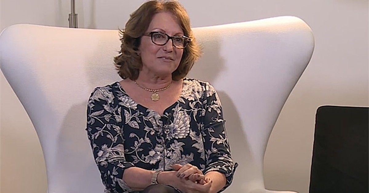 Cientista Thelma Krug é nova 'xerife' contra o desmatamento no Brasil