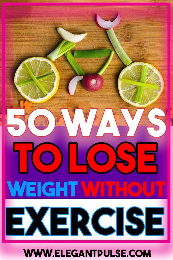 The biggest loser club 6 week express weight loss challenge