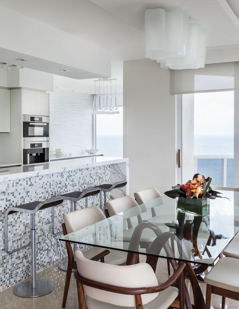 Green Diamond by Stylehaus Design | Design: Miami Style | Pinterest ...