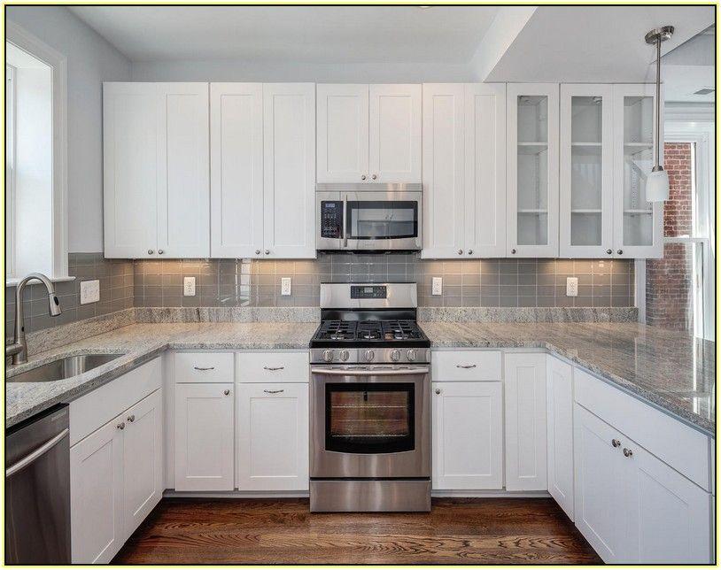 Best Kitchen Backsplash Grey Subway Tile Outlet Pictures Pin 640 x 480