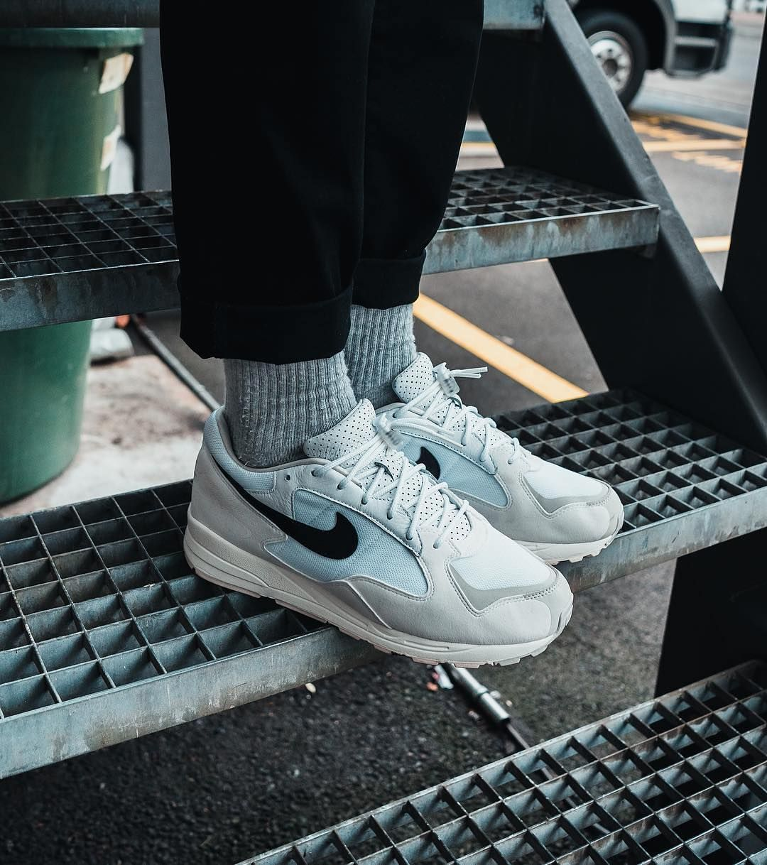 Sneaker posters, Sneakers, Air max sneakers