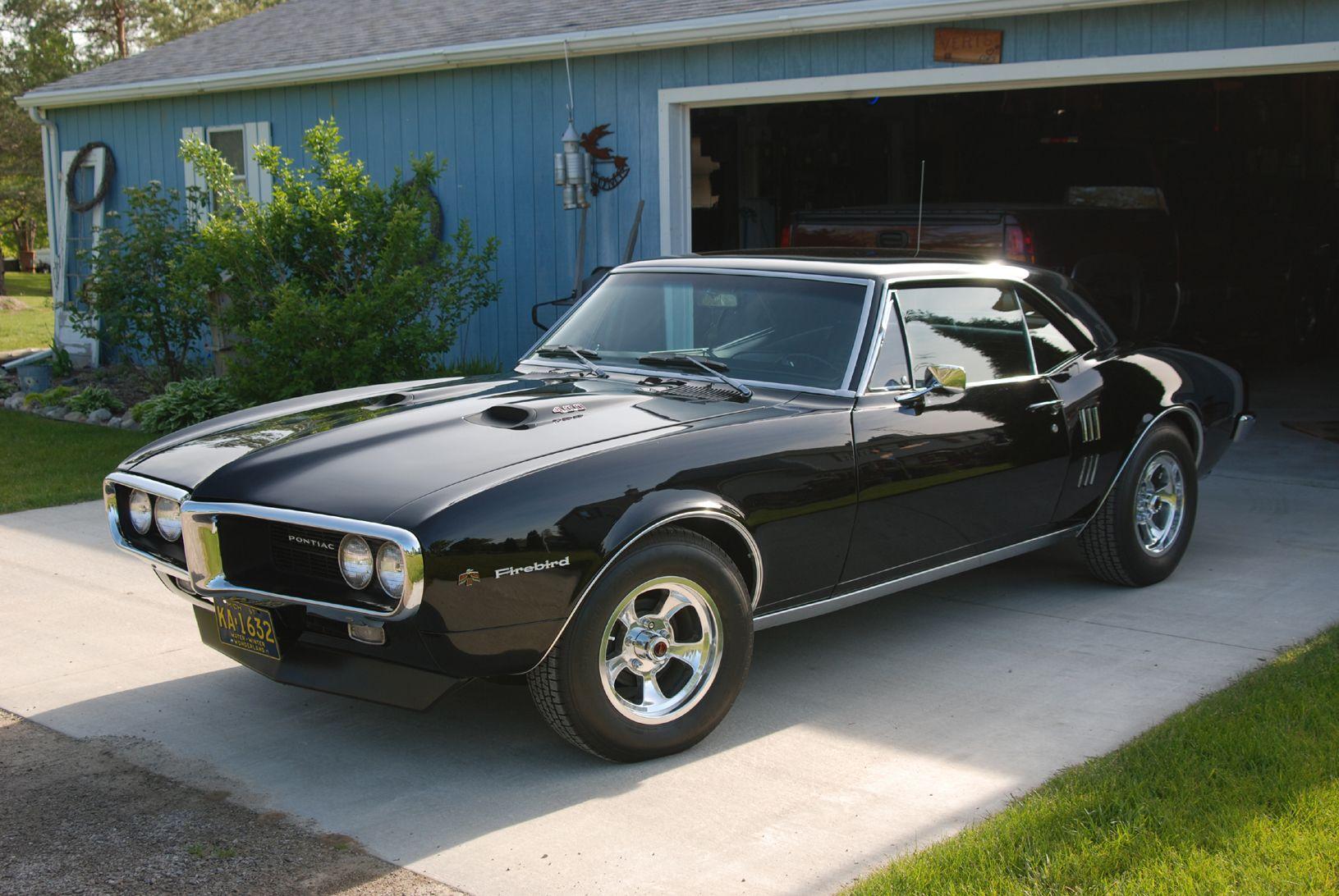 1967 Firebird 326 My Old Car I Miss It Pontiac Firebird Car Wheels Firebird