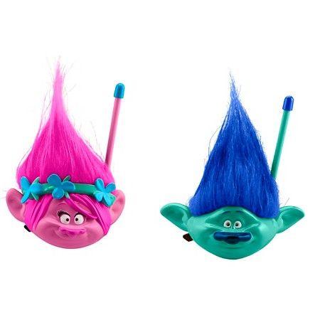 papa troll toys target trolls pinterest