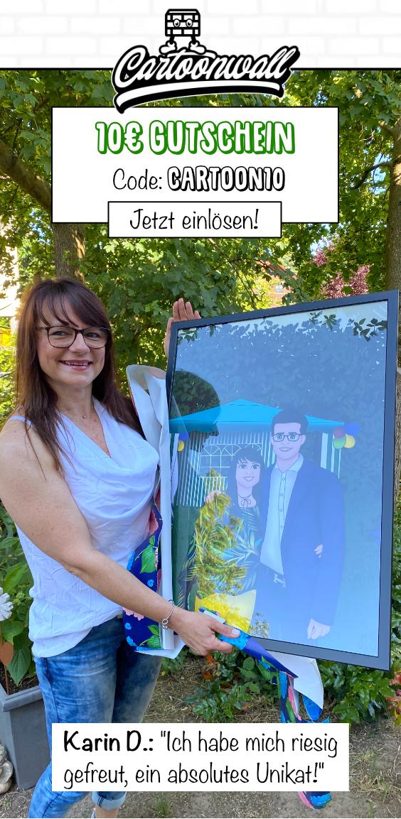 10€ Gutschein in 2020 Birthday present diy, Photography