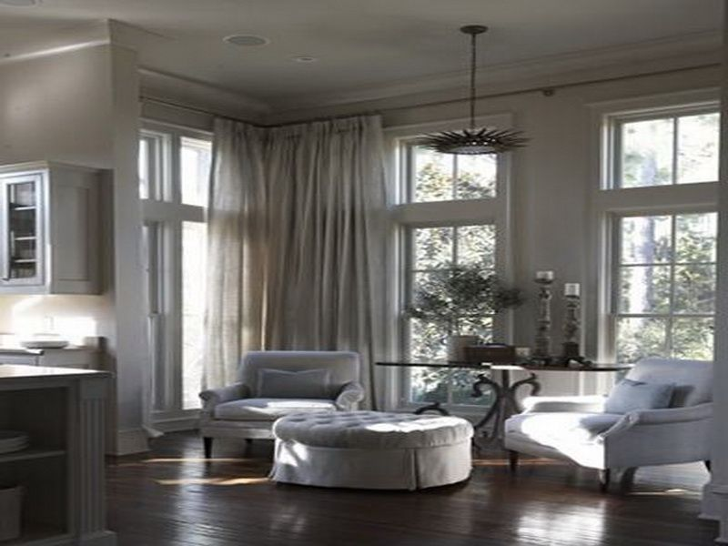 Pictures Of Gray Living Rooms