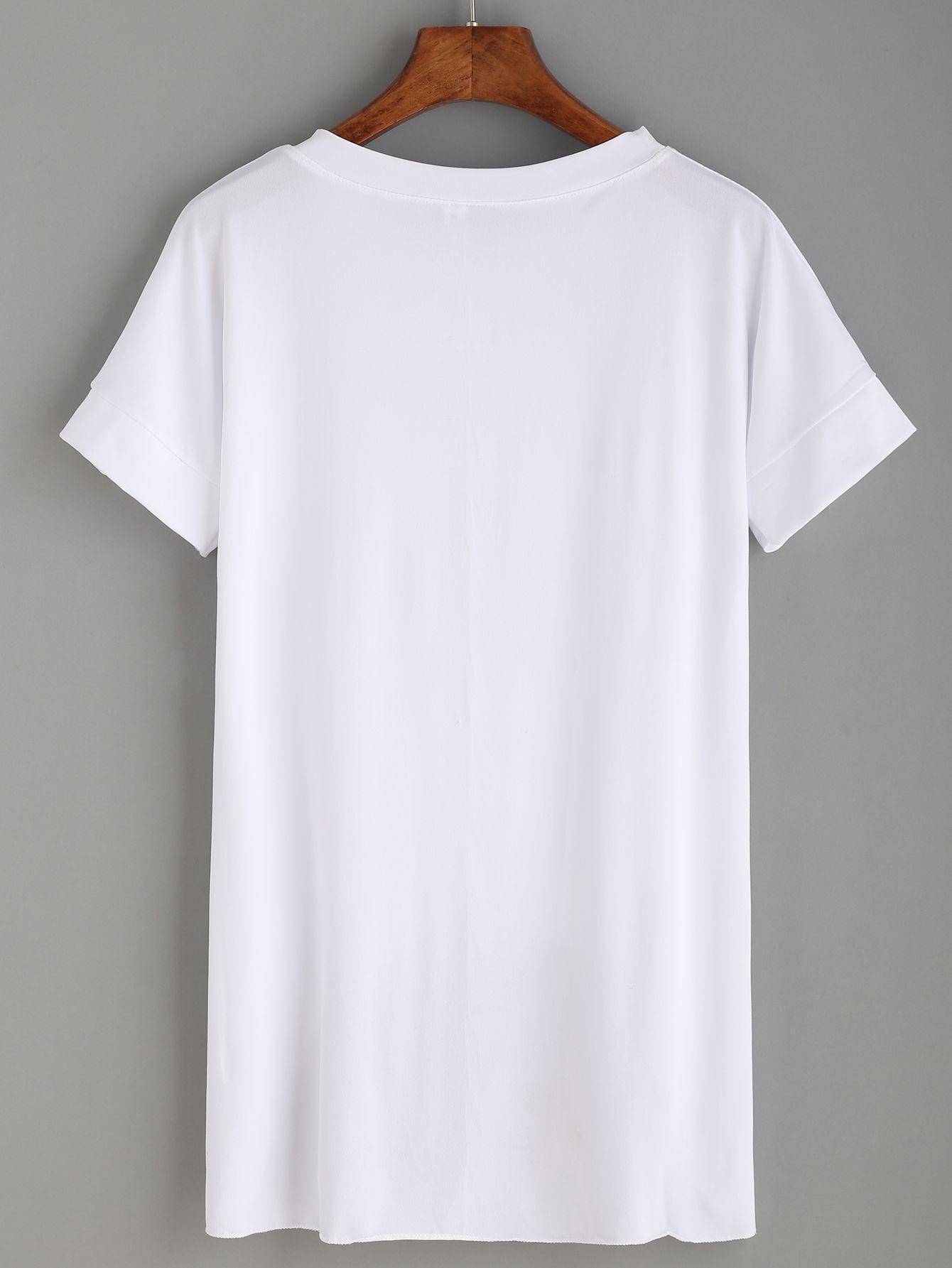 Download Rtsh160727134 2 Pakaian Pria Model Pakaian Baju Kaos