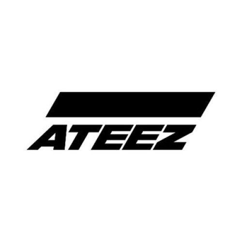 DOWNLOAD RAR / ZIP: ATEEZ - Treasure Ep 2: Zero To One [New