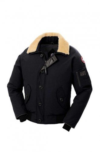 canada goose homme pas chere