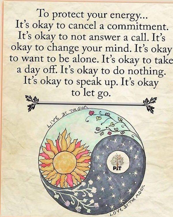 #365daysofcompassion