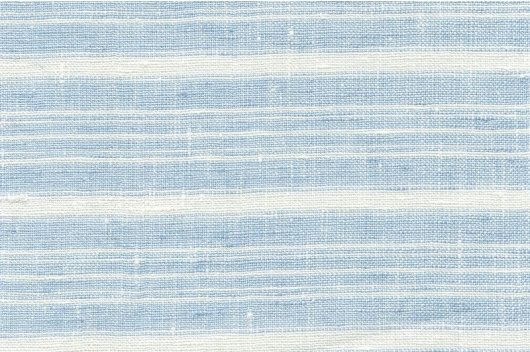 Lithuanian 100 Pure Linen Fabric 150cm 60 Width Light Blue White Striped Free Shipping Discounts Up To 40p Natural Linen Fabric Pure Linen Linen Fabric