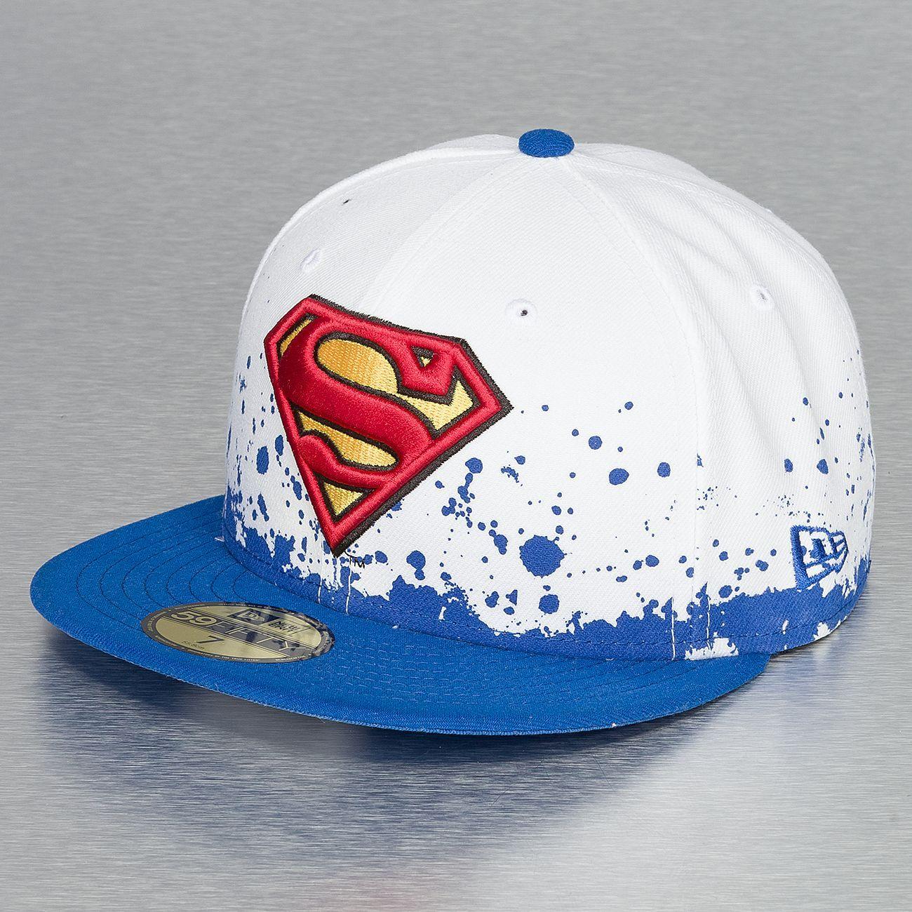 Tienda de gorras online donde encontrarás la mayor selección de gorras planas baratas con una alta calidad de fabricación y entrega en 24 horas.