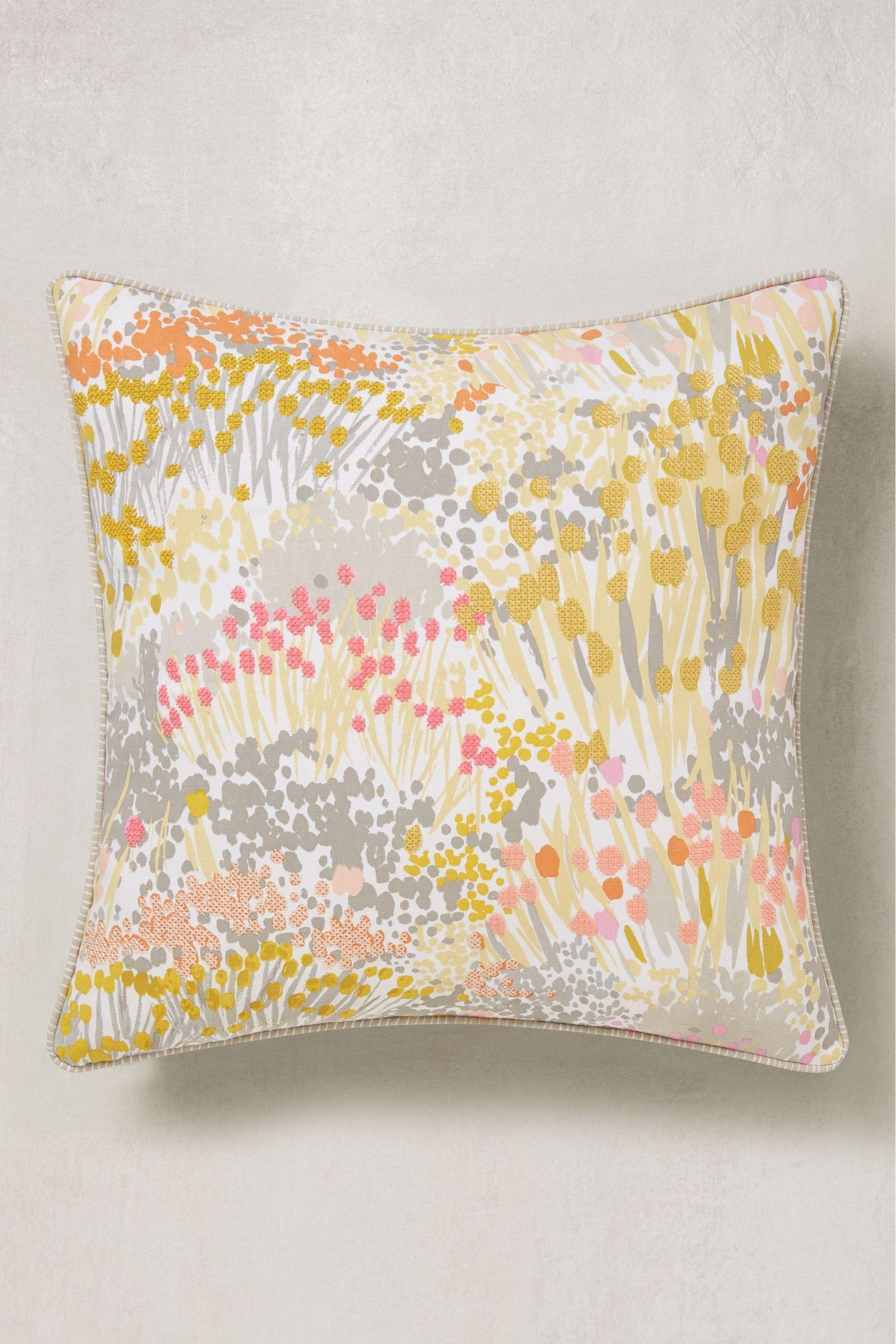 e-mail me Colour Codes 10 x 42m TORCAL Perle #5 Crochet Embroidery Thread
