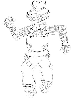 Print and Color for Afternoon Fun | Fall coloring pages ...