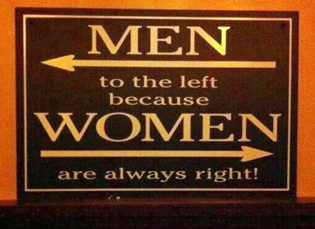 funny-men-to-the-left.png (450×327)