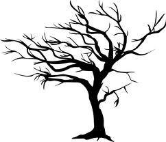 Baum ohne blätter - Google-Suche Baumkunst Baum