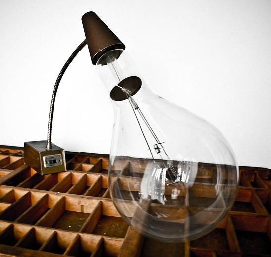 industrial inspired lighting. LET\u0027S STAY: Vintage Industrial Inspired Lighting