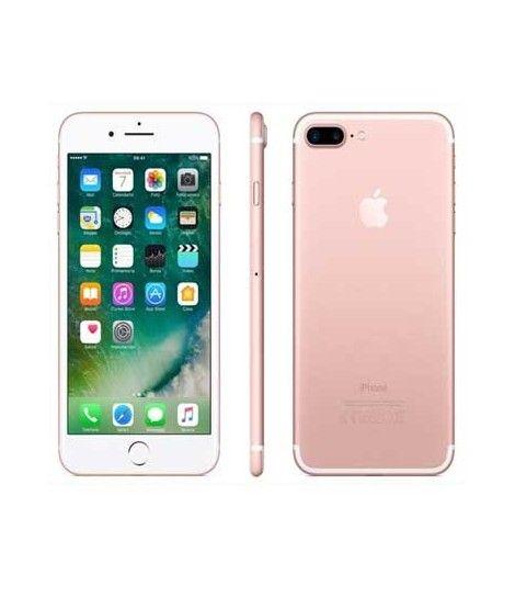 iphone 7 italia