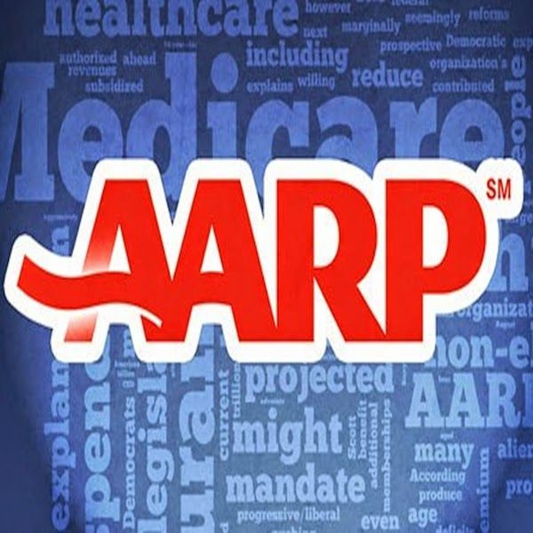 Aarp Insurance Quotes Fascinating Aarp Insurance Quotes Insurance Quotes Pinterest Insurance