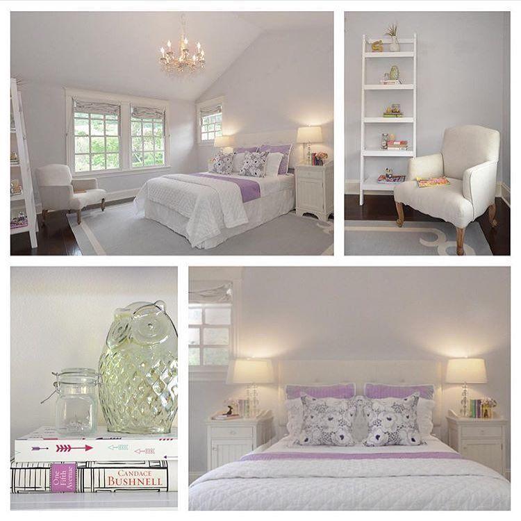 Bed Furniture Design Home Decor, Good Quality Furniture Brands Reddit