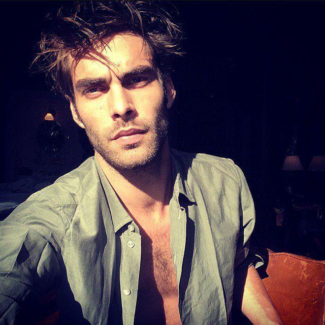 Jon Kortajarena Jon Kortajarena Photos Of The Week Hot Male Models
