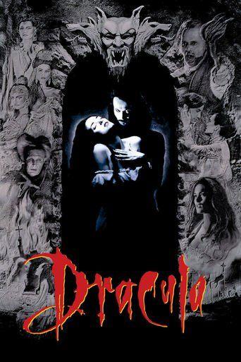 Assistir Dracula De Bram Stoker Online Dublado E Legendado No Cine