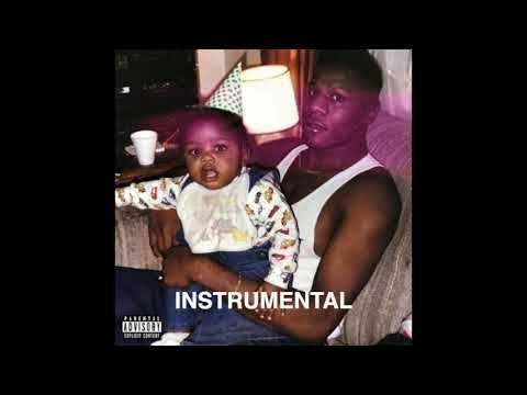DaBaby Raw Shit Instrumental (ft. Migos) Mp3 Download