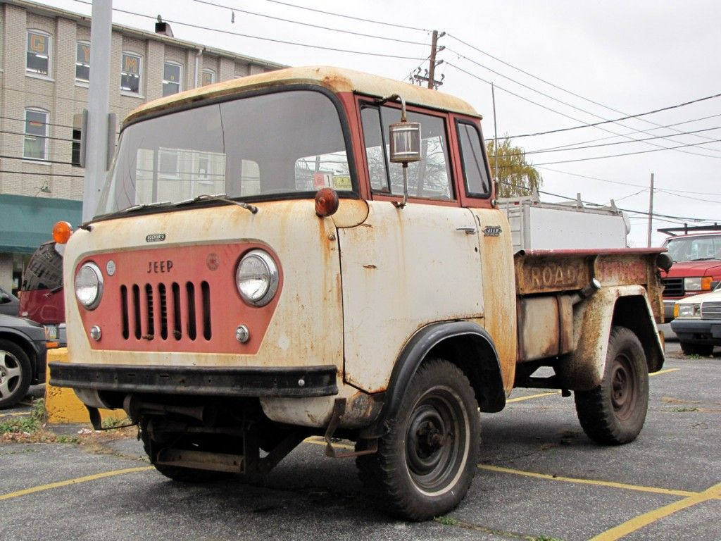 Jeep Fc For Sale >> Pin On Jeeps
