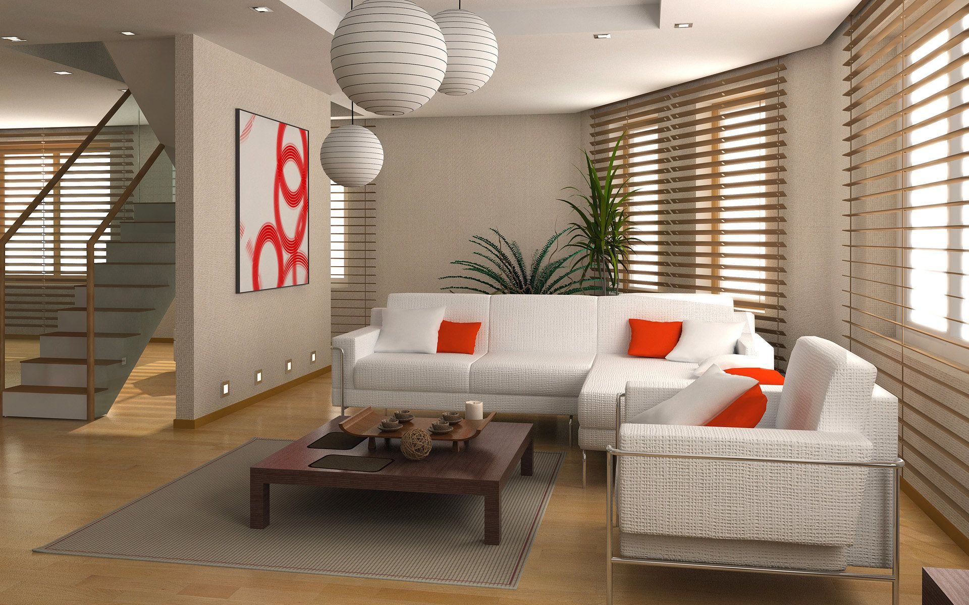 Free Living Room Design Download Living Room Design Interior Wallpapersdownload Free