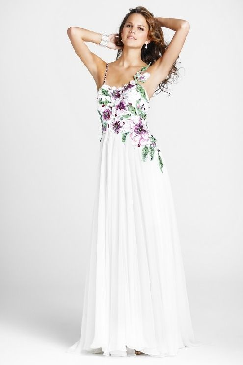 Average Price For Prom Dress Dallas Tx Weddings Dresses Prom