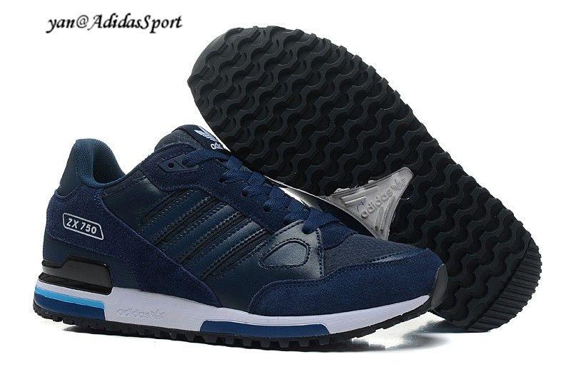 zapatillas adidas zx 750 baratas