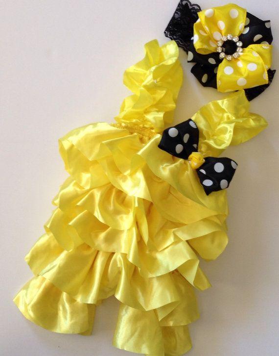 6ad956bdd Yellow