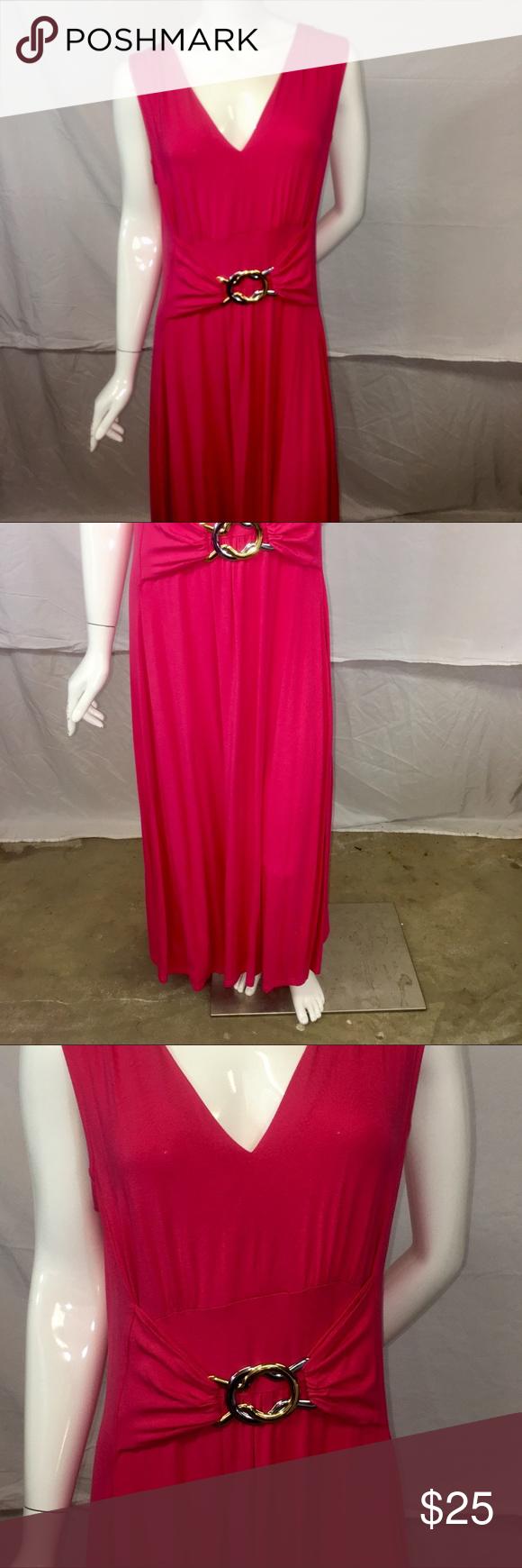 d2865a3fd Liz Lange Maternity 2 piece maxi dress Melon Super cute Liz Lange maternity maxi  dress with