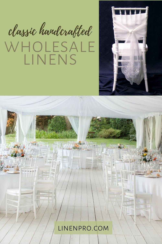 Chiavari Chairs Sash Ideas In 2020 Wedding Reception Chairs Wedding Chair Sashes Wedding Linens