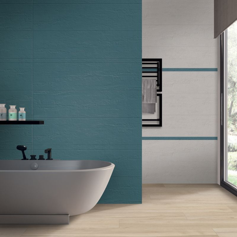 Bathroom Interior Designideas