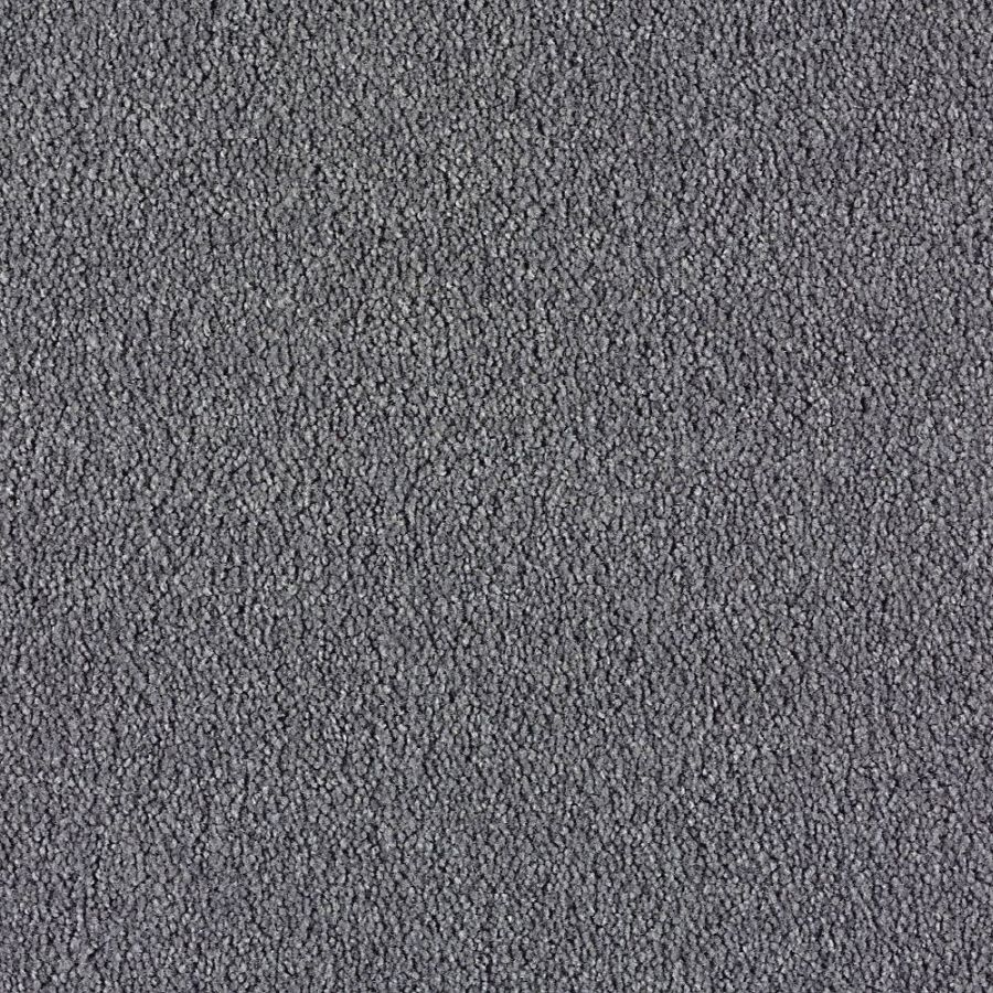 Grey And Dark Blue Bedroom Ideas: Dark Grey Carpet Texture - Google Search