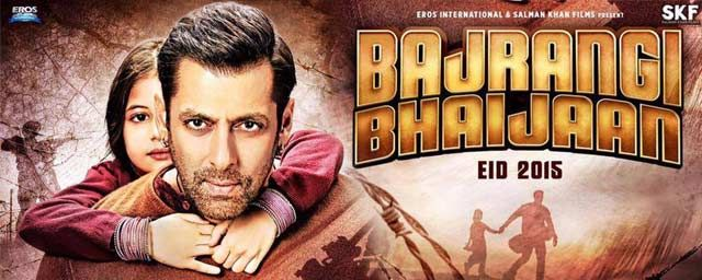 Bajrangi Bhaijaan Hd Movies Download By Worldfree4u Gadgetsfasr