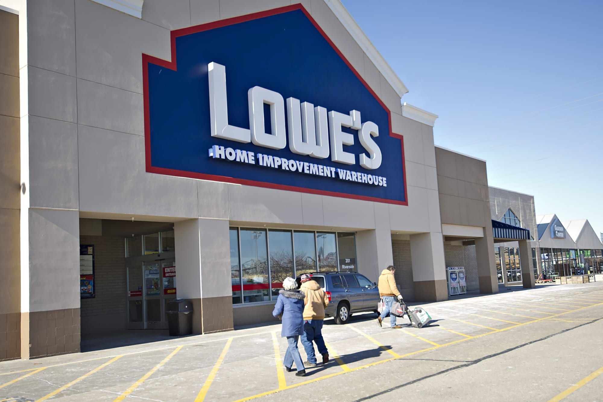 Lowes Franklin Tn Get the right job in kailua kona with company ratings & salaries. test macnica co jp