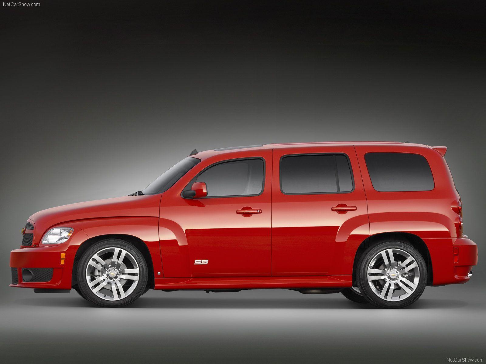 Hhr Ss Fuse Box Diy Enthusiasts Wiring Diagrams Diagram Chevrolet Photo Nice Rides Pinterest Chevy Rh Ca 2008