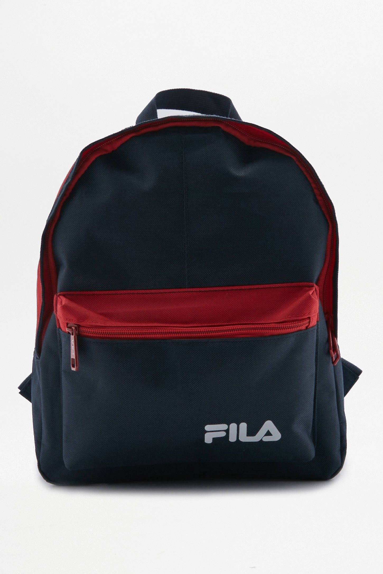 1d6e8fa4ee FILA Street Small Backpack | Backpack | Small backpack, Backpacks, Bags
