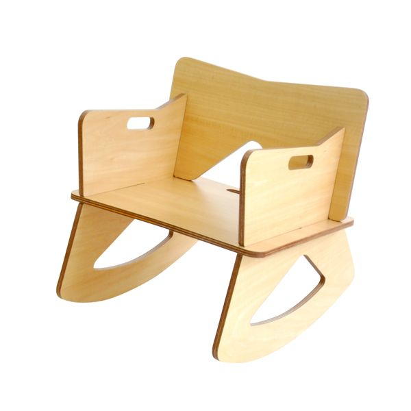 piece chair for KIDS