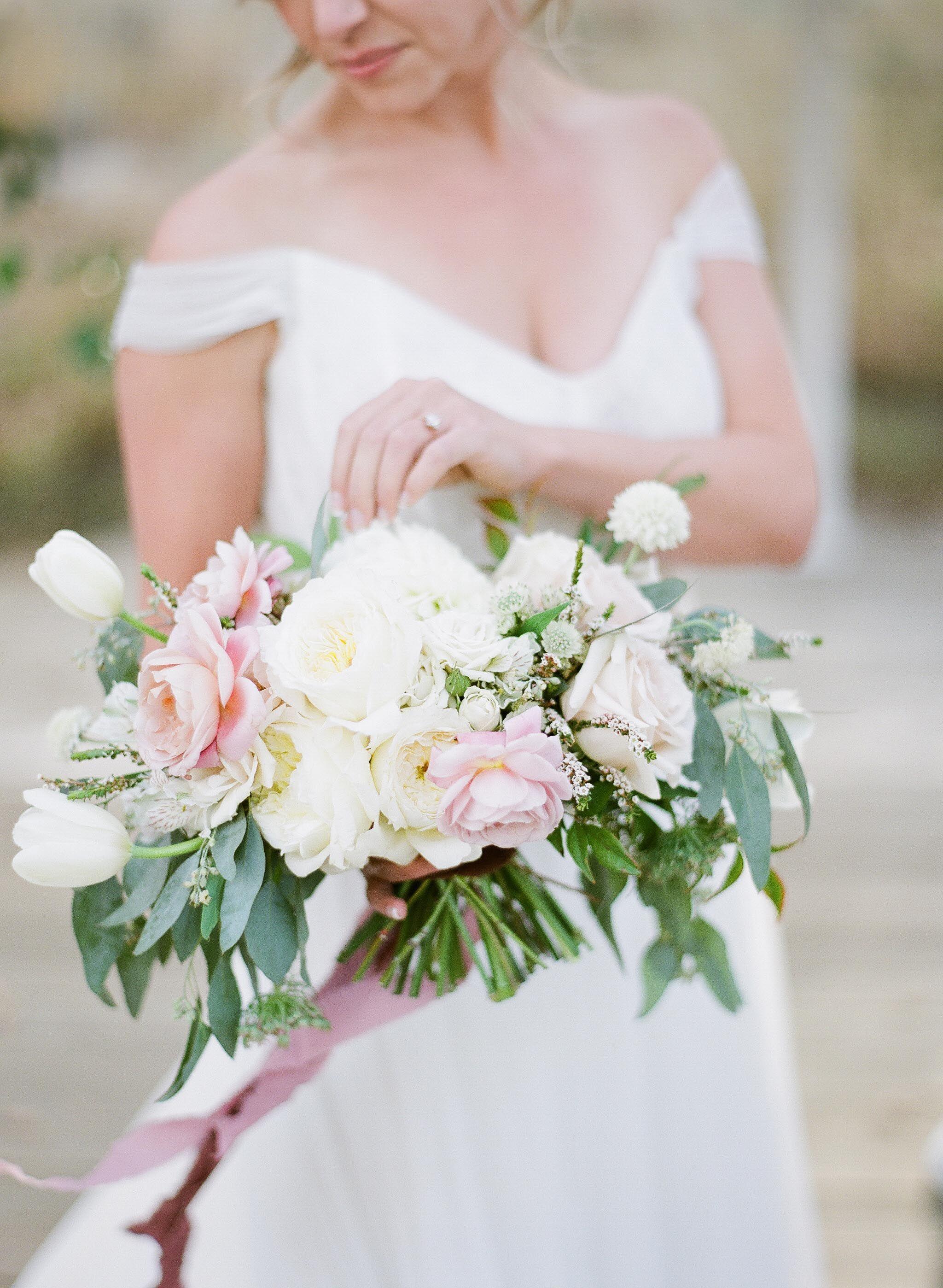 15+ Small wedding venues colorado springs ideas